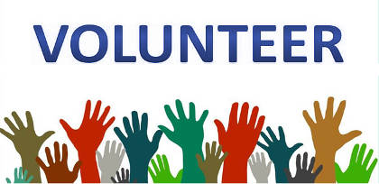 Volunteer for the Djuna Osborne Roanoke City Council Campaign